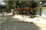 昆陽池公園手洗い場の写真